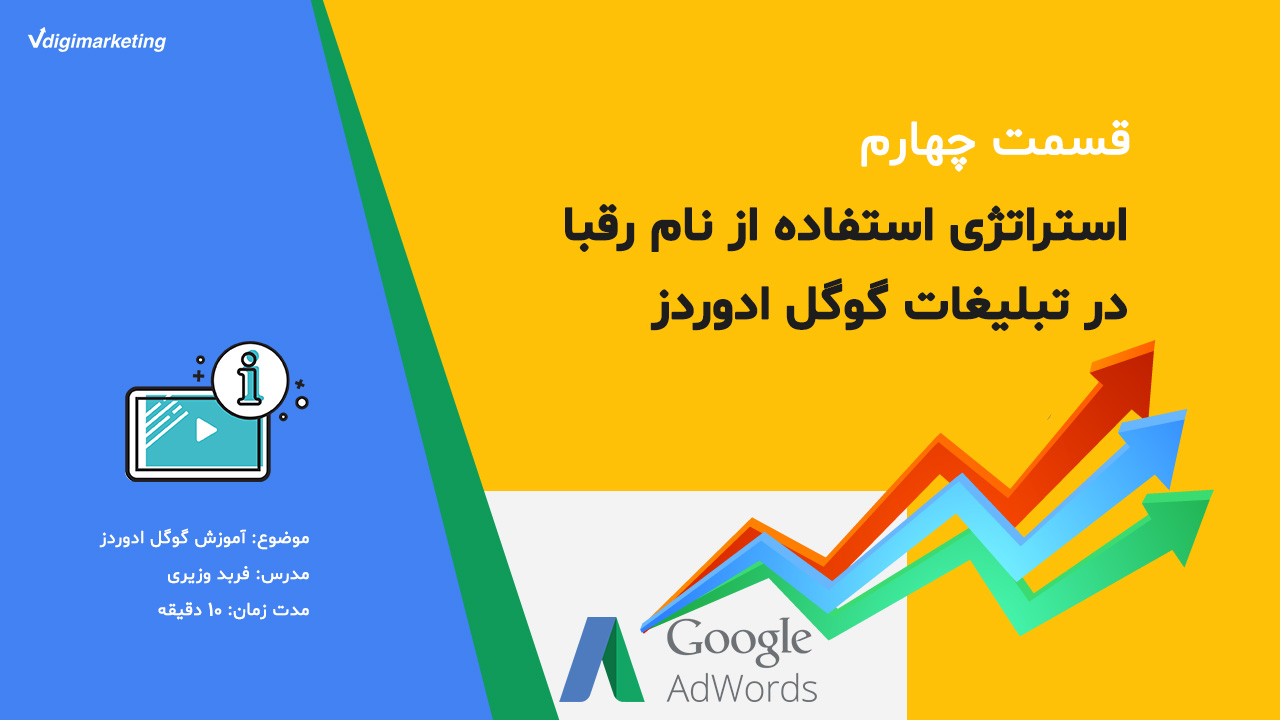 learning-google-adwords-section04