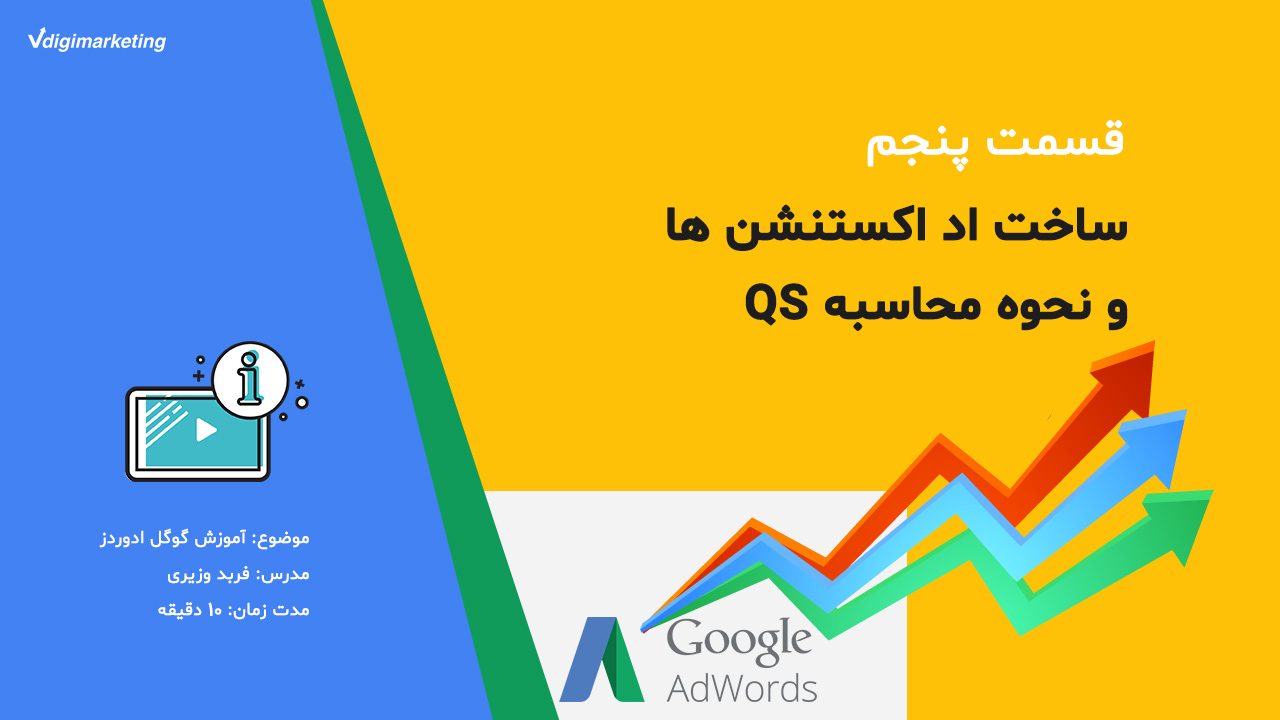 learning-google-adwords-section05