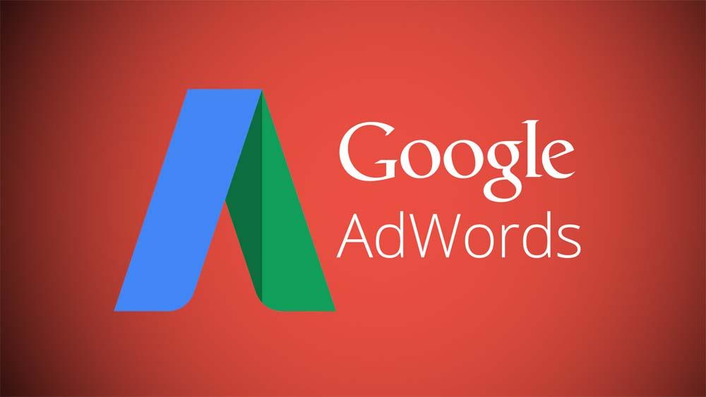 Google-Adwords-Certification-Course