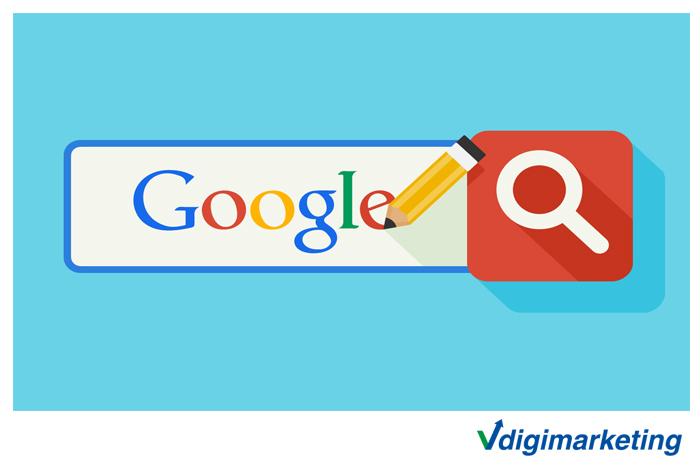 اصطلاحات رایج بازاریابی در موتورهای جستجو
