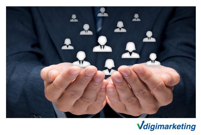 ۶ ویژگی مهم برای مدیر دیجیتال مارکتینگ