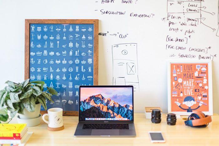 طراحی سایت - طراحی وب سایت - طراحی سایت ارزان
