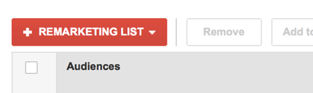7-creating-remarketing-list