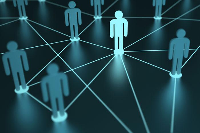 چگونگی وفادارکردن مشتری به برند از طریق بازاریابی ابزاری