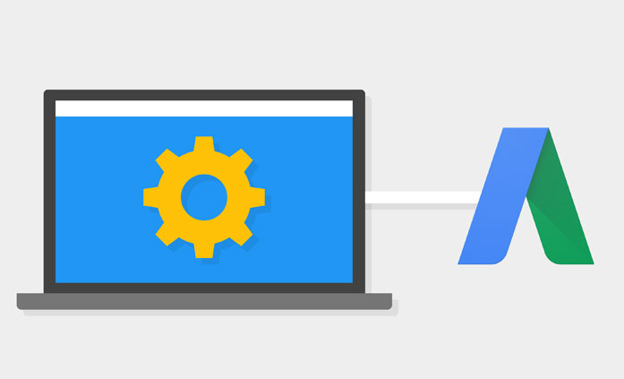 سه ویژگی گوگل ادوردز AdWords