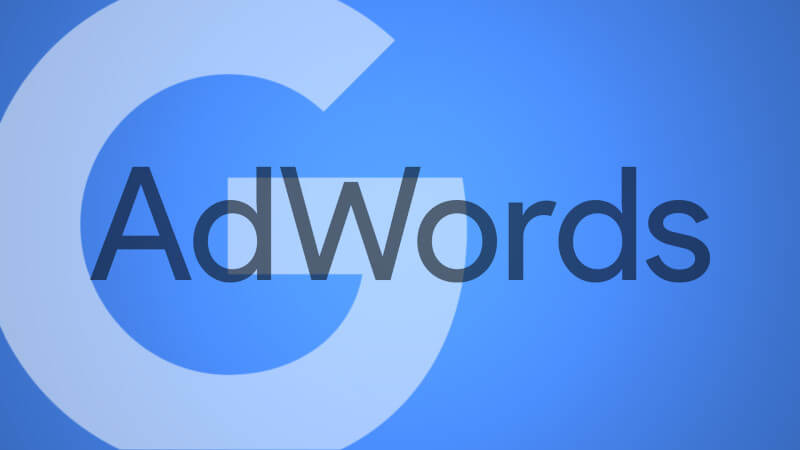 سه ویژگی گوگل ادوردز AdWords - 2