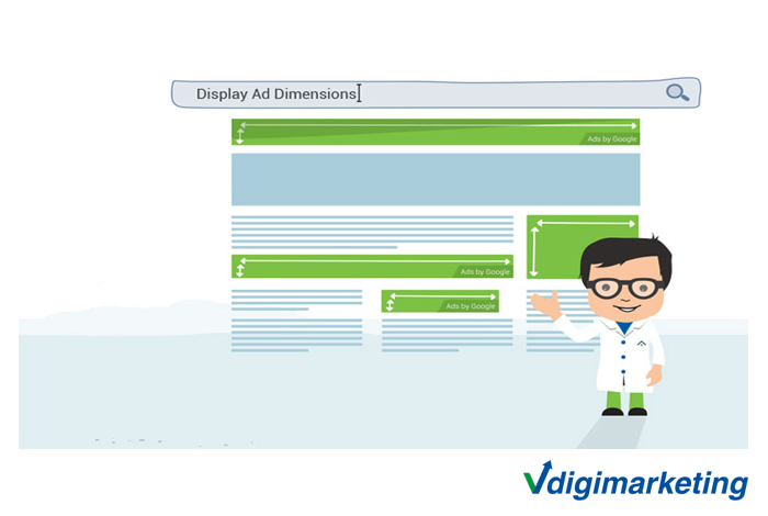 دستیابی به مشتریان و مخاطبان هدف در وب سایتها و اپلیکیشن ها با گوگل ادوردز