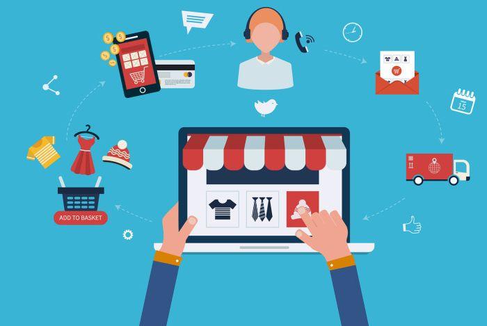 تبلیغات در گوگل ادوردز برای کسب و کارهای محلی