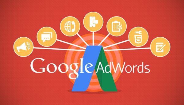 گوگل ادوردز برای کسبوکارهای محلی