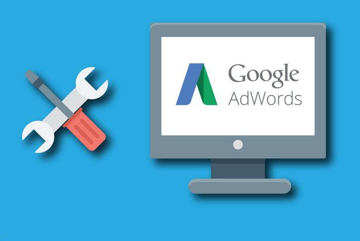بهبود بخشیدن نتایج با استفاده از گوگل ادوردز