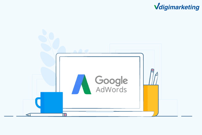 3-step-for-ad-in-google-adwords