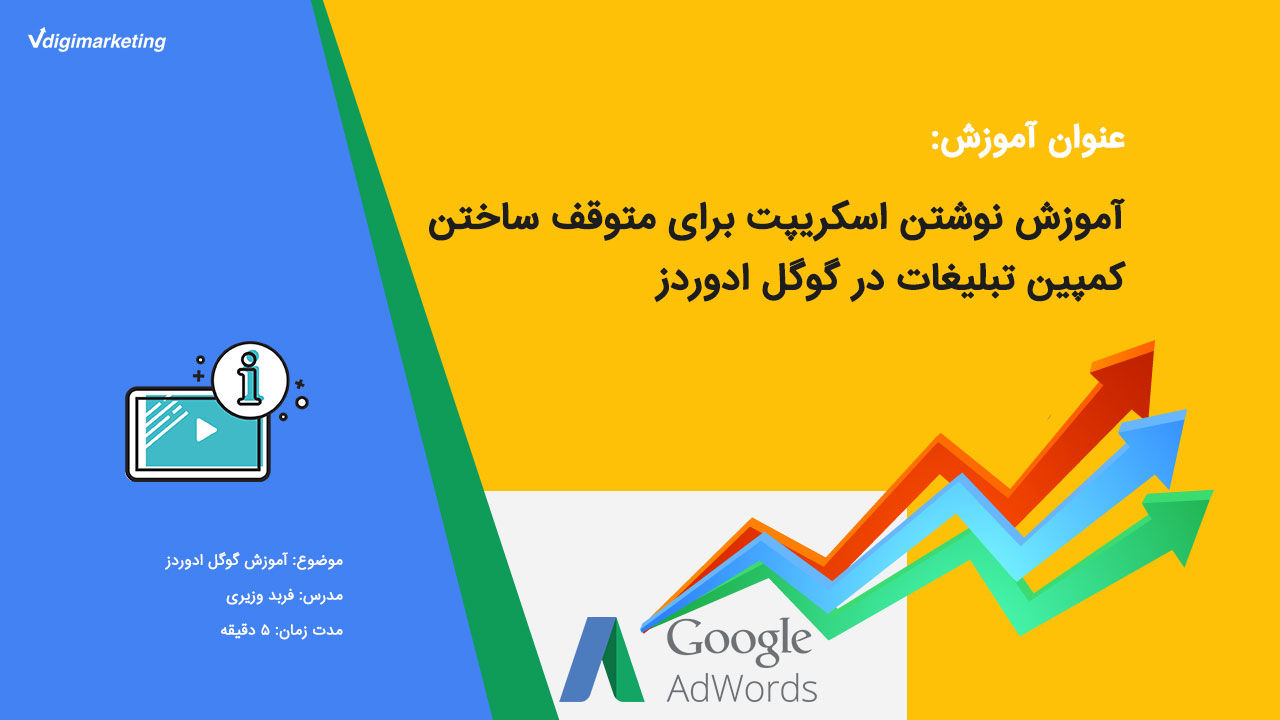 Learn-to-write-scripts-to-stop-advertising-campaigns-in-Google-Adwords