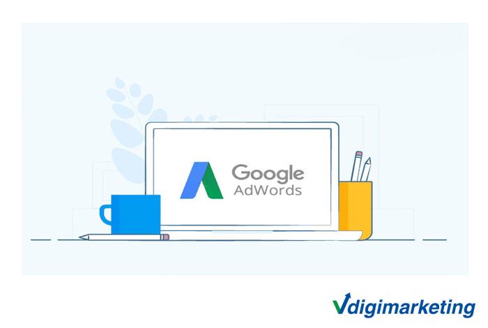 ۳ انتظار معقول برای تبلیغات در گوگل ادوردز