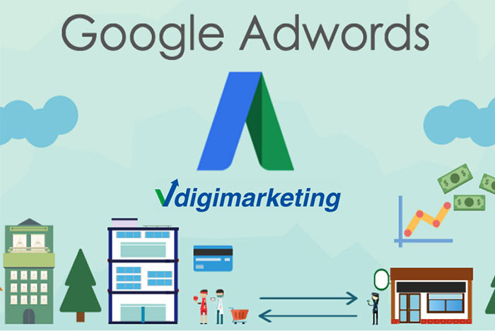 benefit-google-adwords
