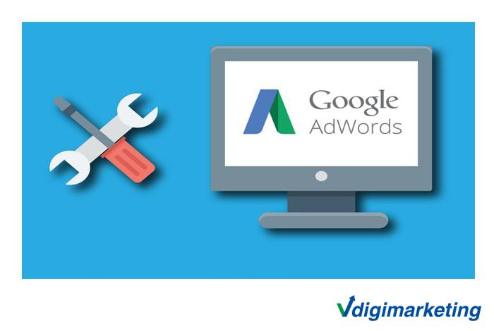 ۱۰ شیوه برای بهبود بخشیدن نتایج با استفاده از گوگل ادوردز