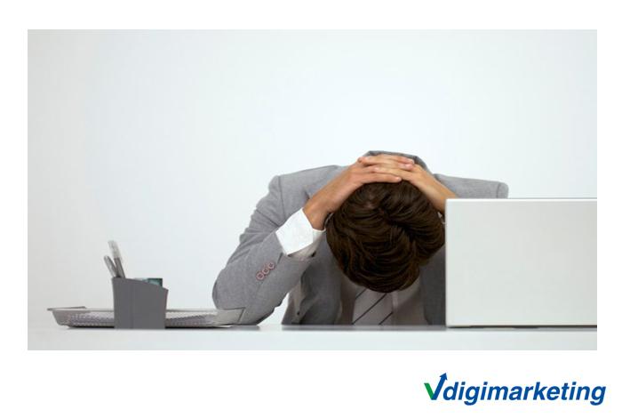 ۴ نکته کلیدی در رابطه با ناتوانی کسب و کارها در استفاده از گوگل ادوردز