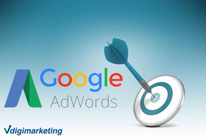 set-goal-google-adwords