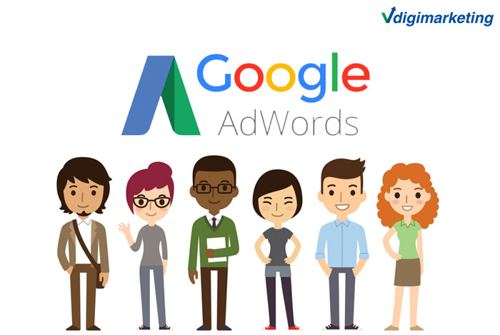 specify-product-and-customers-for-google-ads