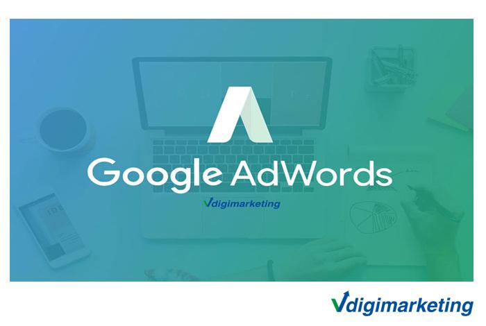۱۰ نکته درباره تبلیغات در گوگل که کسی به شما گوشزد نمیکند