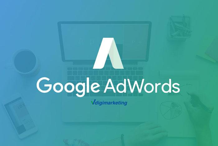 10 نکته که کسی درباره تبلیغات در گوگل