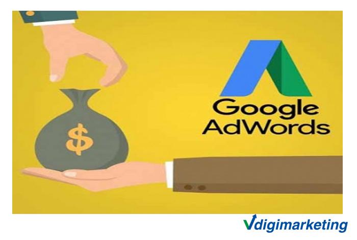 کمپین تبلیغات گوگل خود را در ۹ مرحله تنظیم کنید