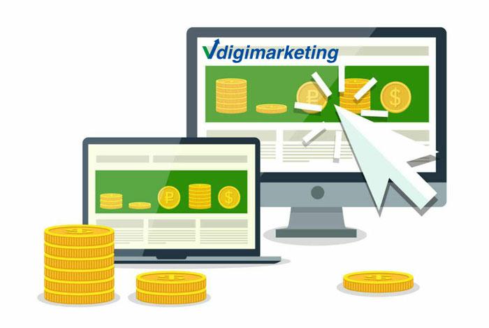 هزینه تبلیغات در گوگل شما چقدر است؟! (بخش اول)