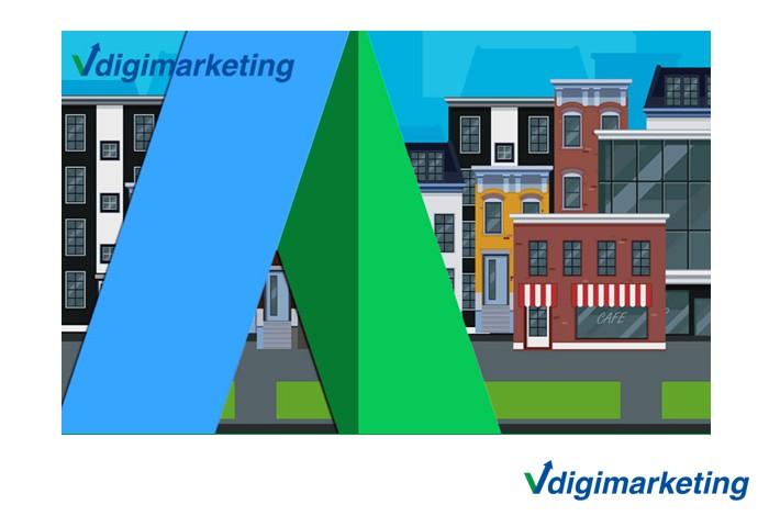 ۱۰ شبکه نمایش تبلیغاتی برتر در تبلیغات گوگل