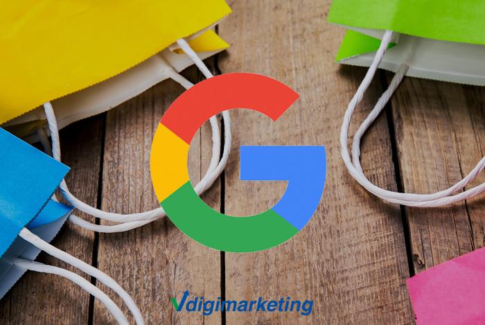 نمونه های تبلیغات گوگل و دلیل موفقیت آنها