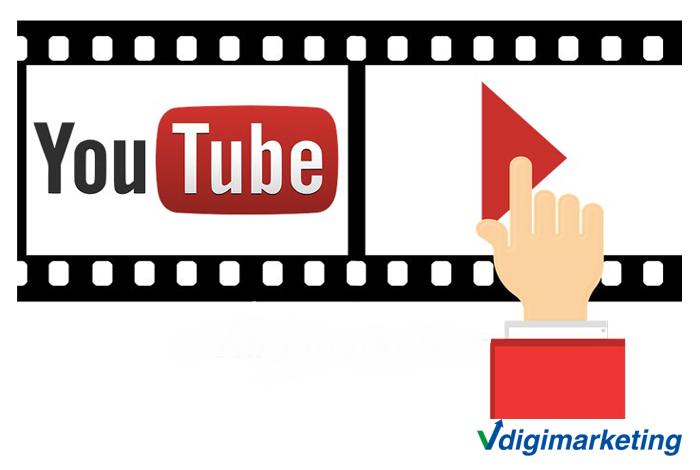 مزایای تبلیغات گوگل در یوتیوب