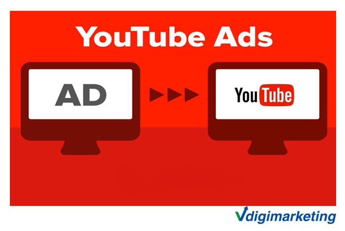مزایا و معایب کسب و کار در یوتیوب از طریق تبلیغات گوگل