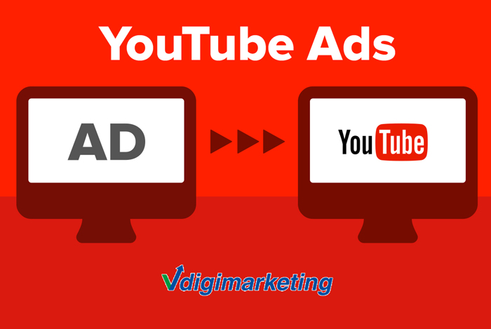 کسب و کار در یوتیوب از طریق تبلیغات گوگل