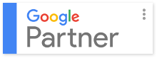 Google Partner - Vdigimarketing