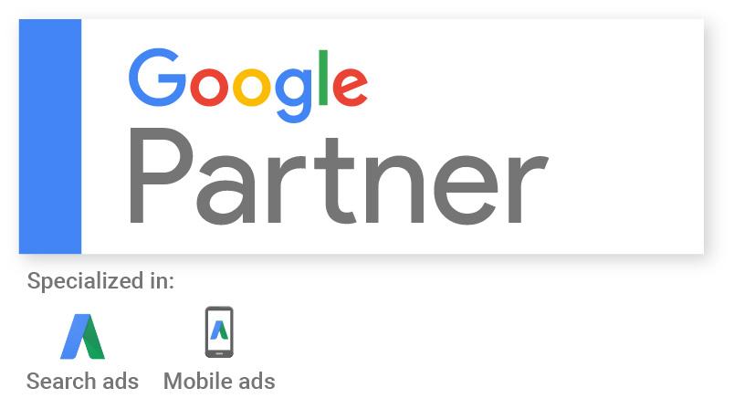 google-partner-RGB-search-mobile