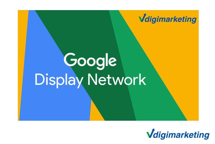 روشی تأثیرگذار در تبلیغات گوگل