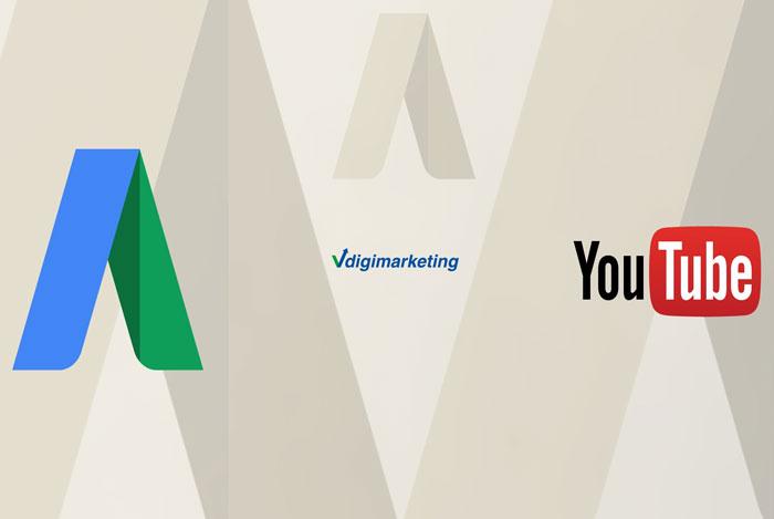 ارتباط بین تبلیغات در گوگل و یوتوب