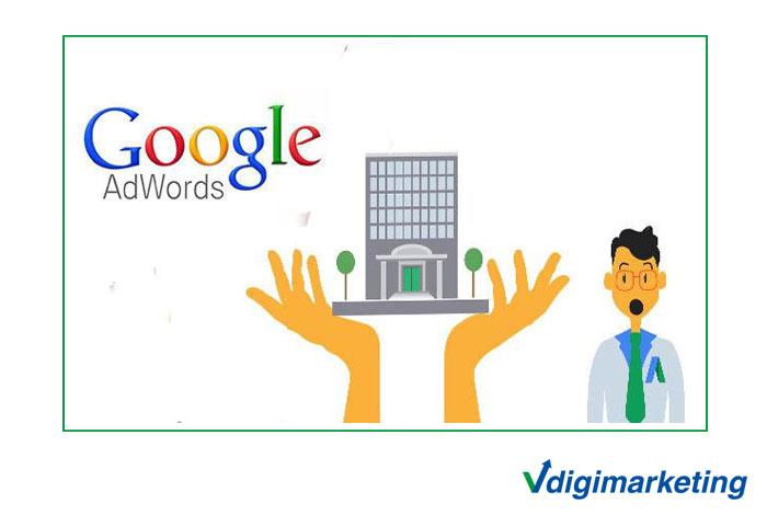 ۶ نکته برای تبلیغ عملکرد شبکه نمایشی گوگل در تبلیغات گوگل