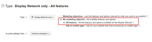۶tip-google-adwords-display-3