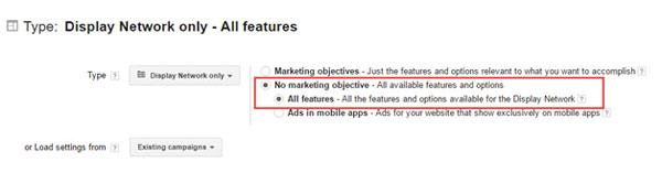 ۶tip-google-adwords-display-3