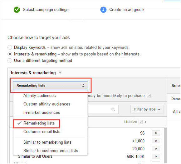 ۶tip-google-adwords-display-5