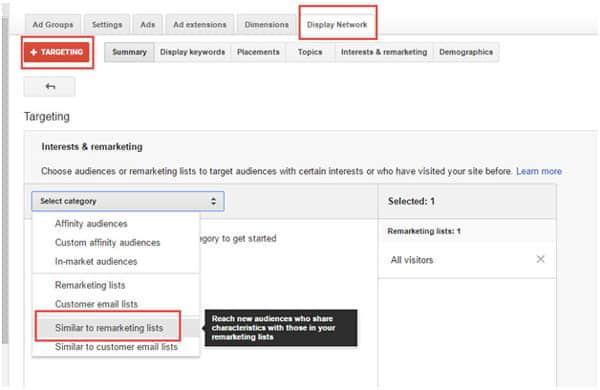 ۶tip-google-adwords-display-7