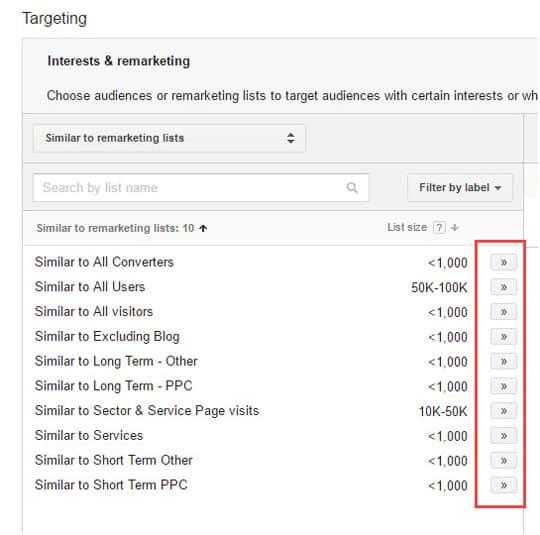 ۶tip-google-adwords-display-8