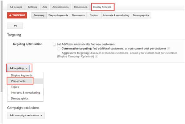 ۶tip-google-adwords-display-9