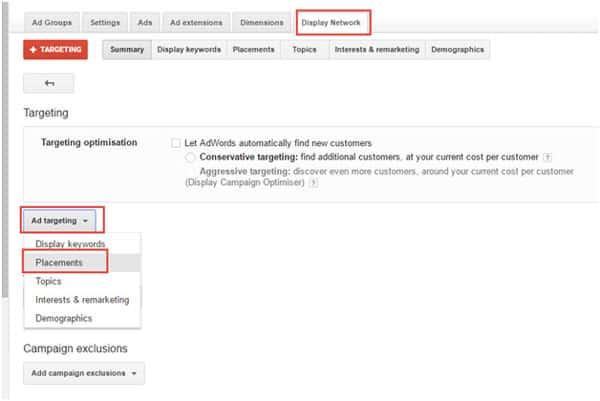 ۶tip-google-adwords-display-9