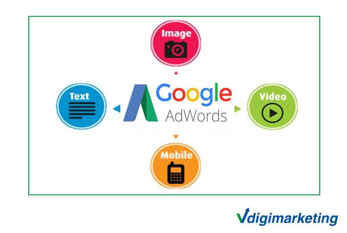 display network عنصری کارآمد در تبلیغات گوگل