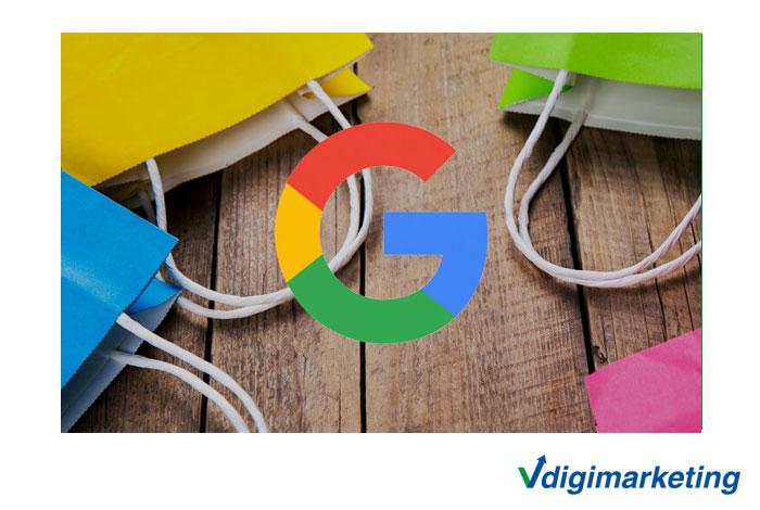 تبلیغات گوگل روشی کارآمد حتی برای خرده فروشها