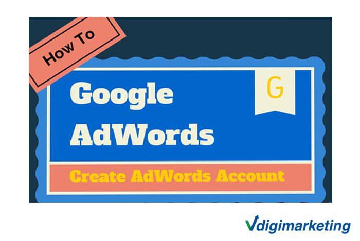 چگونه اولین کمپین گوگل ادوردز خود را راه اندازی کنیم؟
