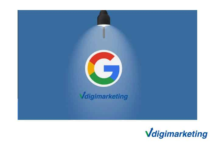 Create-an-effective-Google-ad-campaign-in-2018-1