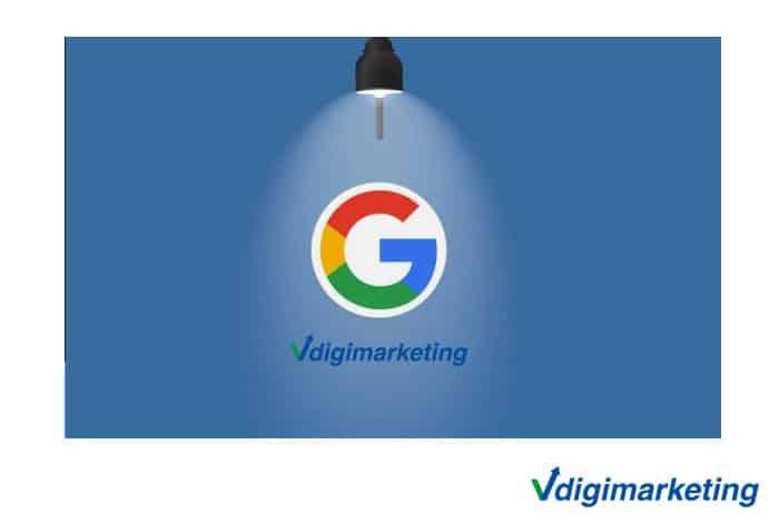 ایجاد یک کمپین تبلیغات گوگل اپلیکیشن کارآمد در سال ۲۰۱۸