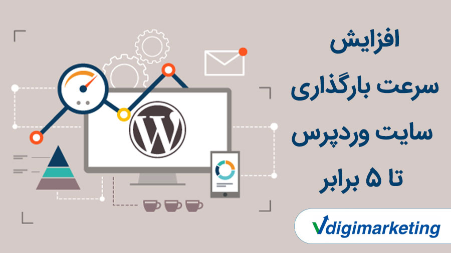seo-speed-wordpress