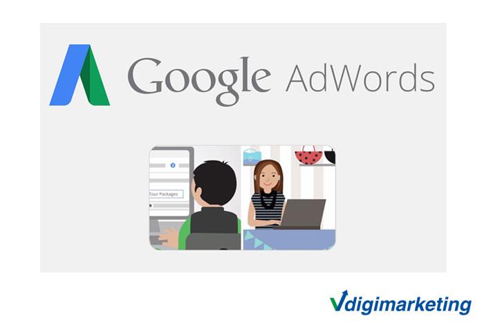 تسلط بر هدف گیری Life events در تبلیغات گوگل ادوردز
